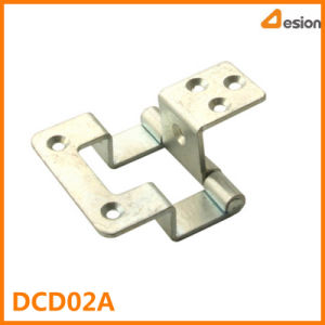 Dcd02a Cabinet Hinge For Door