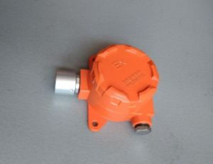 Fixed 4-20mA Industrial Gas Transmitter with Lower Price