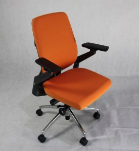 2016 High Quality Gesture Chair Steelcase Chair