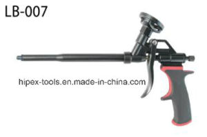 New Version Newest Construction Manual Tools Foam Gun pictures & photos