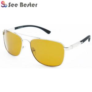 7ad119ab98 China Night Vision Driving Sunglasses