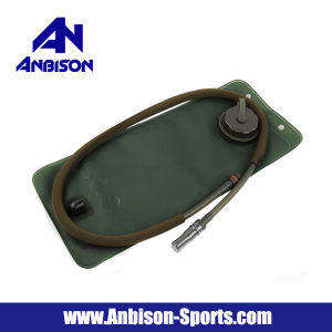 Anbison-Sports 2.5L Hydration Water Reservoir Replacement Pack pictures & photos