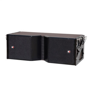 The Line Array/Speaker/Professional Speaker /Subwoofer/ HiFi Speaker /Loudspeakr /Hot Sale Speaker Kv2.8 pictures & photos