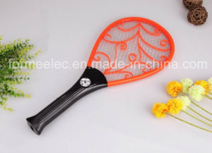 Rechargeable Mosquito Swatter J009 Mosquito Killer pictures & photos