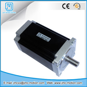 Cost-Effecient Step Motor pictures & photos