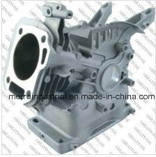 Gx160 Generator Parts Gx160 Crankcase pictures & photos