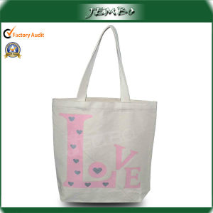 Wholesale Manufacture Cotton Tote Bag pictures & photos