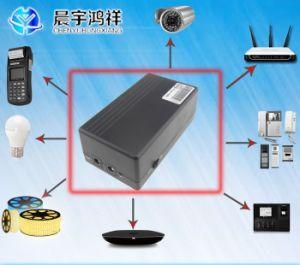 china power supply 12v 2a 44 4w mini ups modem dedicated backup