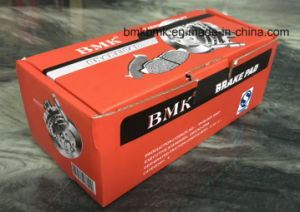 High Quality Brake Shoes (K4426) pictures & photos