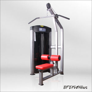 Fitness Bodybuilding Machines / Fitness Sports Gym Equipment Device Factory pictures & photos