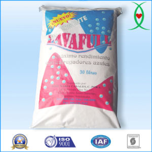30kg Bulk Packing Laundry Washing Detergent Powder pictures & photos