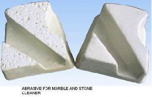 Frankfurt Magnesite Abrasive Tools for Stone Grinding, Marble Slab Grinding and Polishing Tools pictures & photos
