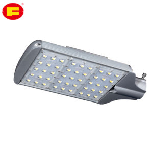90W Street Lighting with Wide-Range Voltage