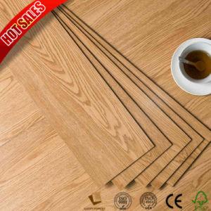 China 0 3mm Wear Resisting Basketball, Laminate Basketball Flooring