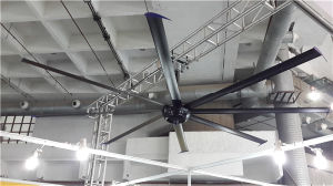 China dc electric 42m big ceiling fan for auditorium china dc electric 42m big ceiling fan for auditorium aloadofball Choice Image