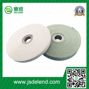 Cable Wrap Semi-Conductive Nonwoven Tape