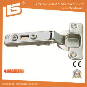 High Quality Cabinet Concealed Hinge (B238) pictures & photos