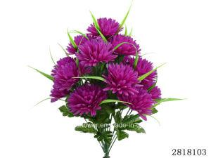 China artificialplasticsilk flower chrysanthemum bush 2818103 artificialplasticsilk flower chrysanthemum bush 2818103 mightylinksfo