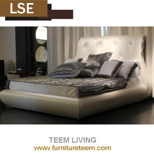 Divany Furniture, Modern Bed King Size Bed pictures & photos