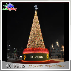 outdoor giant green led christmas spiral tree decoration light - Outdoor Christmas Decorations Led Spiral Tree