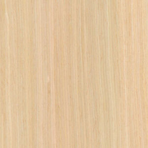 Fancy Plywood Face Veneer Oak Veneer Reconstituted Veneer Engineered Veneer with Fsc pictures & photos