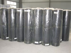 SBR Rubber Sheet, Rubber Rolls, Rubber Mat, Rubber Flooring, SBR Rubber Roll pictures & photos