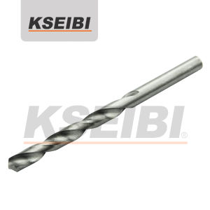 Hot Sales Kseibi HSS Metal Twist Drill Bits Set pictures & photos