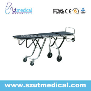 CT-01 Corpse Trolley with CE Certificate