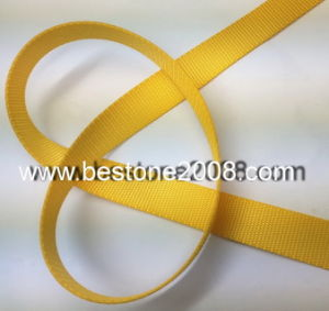High Quality Nylon Ribbon Pet Accessories 1603-40 pictures & photos