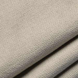 China Linen Cotton Polyester Upholster