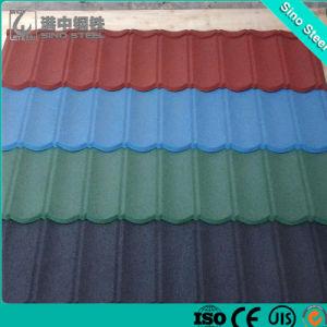 Wholesale Aluminum Package Material