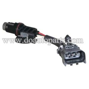 Crankshaft Postion Sensor PC147 for Chrysler pictures & photos