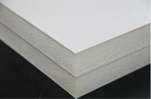 20mm Heat Insulation FRP Foam Sandwich Panels