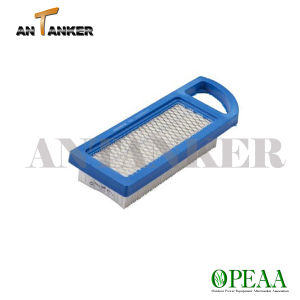 Engine Parts-Air Filter for B&S 31e707