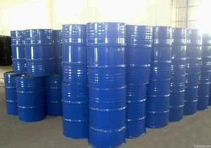 PU Foam Chemicals Polymer Polyol (ZL-POP) pictures & photos
