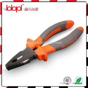 PVC Pipe Cutter pictures & photos