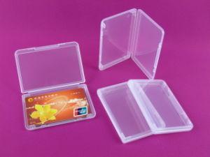 sim card case plastic business card holder - Plastic Card Holder
