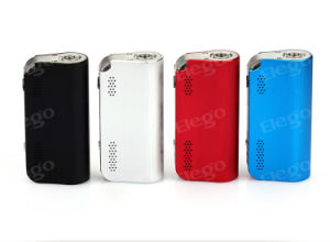 Best Innokin Iclear /Innokin Cool Fire IV Electronic Cigarette pictures & photos