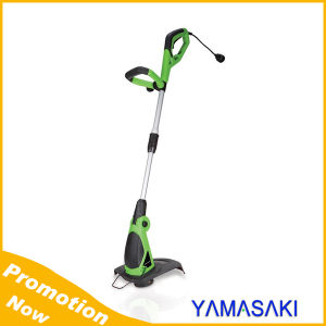 550W Tap and Go Electric Grass Trimmer pictures & photos