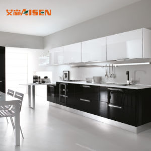 Wholesale Kitchen Cabinets Used