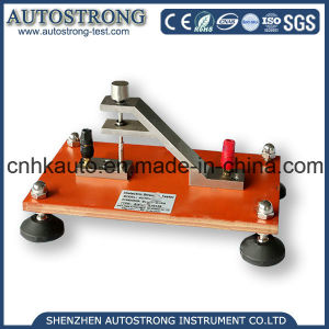Dielectric Strength Tester for Insulation Material (AUTO-KD) pictures & photos