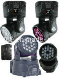 Beam Moving Head LED China Disco Lights