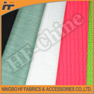 High Fashion Jacquard Cloth (3200)