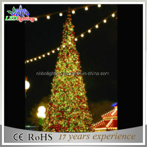 China tower giant outdoor commercial lighted outdoor tall metal tower giant outdoor commercial lighted outdoor tall metal christmas trees mozeypictures Images