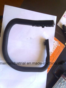 Ms360 Chainsaw Parts and Chainsaw Spare Parts Ms360 Handle Bar pictures & photos