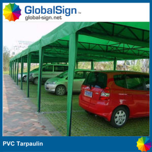 PVC Coated Blockout for Sunshade (UCTB1122/750) pictures & photos