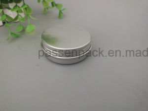 30g Aluminum Hand Cream Packaging Container (PPC-ATC-0101) pictures & photos