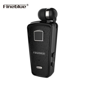 China Fineblue Wireless Stereo Headset Bluetooth 4 0 Handsfree Headset For Iphone 6s 6 6 Plus Samsung S6 S5 Note 4 Htc Tablet Pc Notebook And Other Enabled Devices China Bluetooth Headset Bluetooth Earpiece