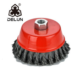 Hot Sale Power Tools Drill Wire Brush machine Wire