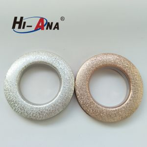 Over 9000 Designs Top Quality Plastic Curtain Rings pictures & photos
